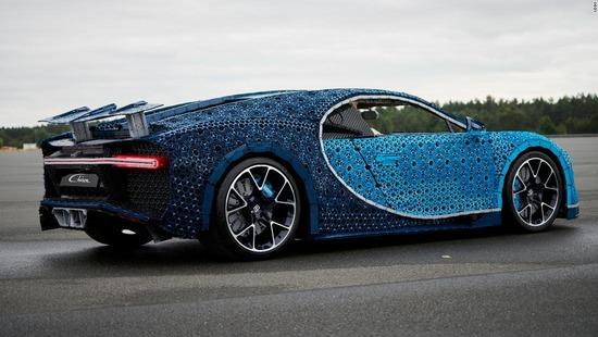 lego-bugatti-rear-super-169