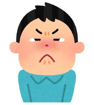 【画像】中国人さん、Amazonで商品を安く売ってしまうミスをして自分語りメールを送る・・・