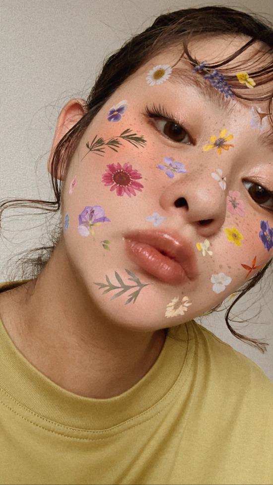 【画像】Berryz工房 菅谷梨沙子さんの最新自撮りがコチラwww