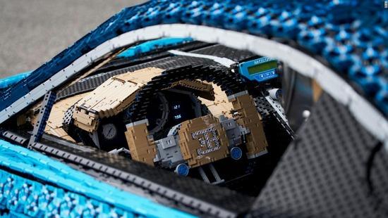 lego-bugatti-steering-wheel-super-169