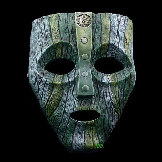 【画像】マスク難民ワイ、ヤバイマスクに手を出してしまう・・・・