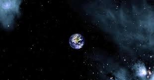 【悲報】宇宙さん、広すぎる・・・・・