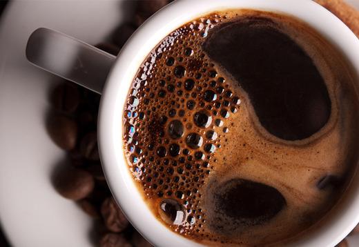かっこつけてブラックコーヒー飲んでるVIPPERの言っていたこと一覧
