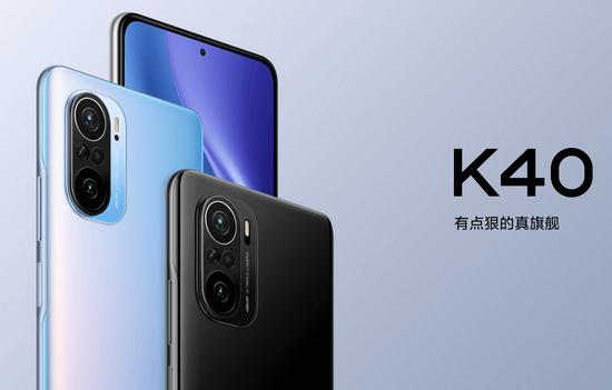 【画像】Xiaomiさん、神スマホを発表wwwwwwwww
