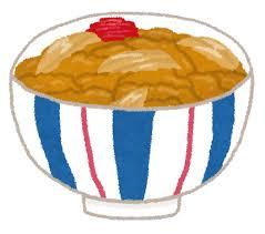 【画像】牛丼でチャーハンを作れる「アレンジキット」をすき屋から発売wwwwwwwww