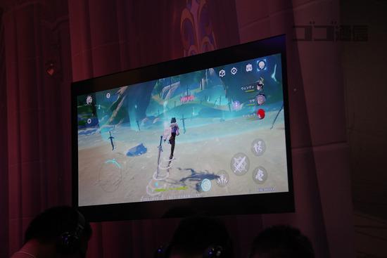 【画像】ゼルダのパクリゲームが中国で人気にwwwwwwww