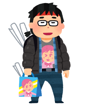 【画像】Vtuber「月1万円コース加入の方は私達の実写が見れます!!!」←これwww