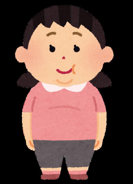 バーガー大国アメリカ、マック食い過ぎて女性の平均体重77kg突破wwww