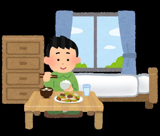 一人暮らしのときにクソお世話になる食材がこちらwww