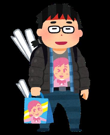 """【画像】鉄オタ「ちょww """"作画ミス""""発見したんやが?!」ニチャア"""