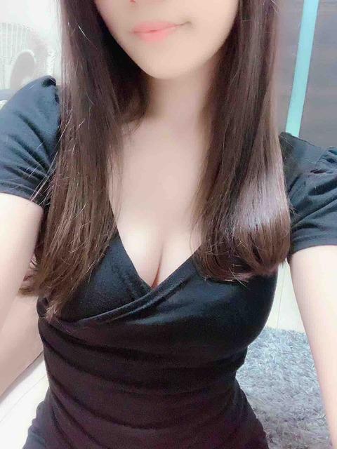 IMG_1642