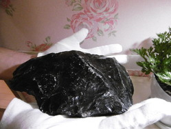 black-power- -stone-1 (2)
