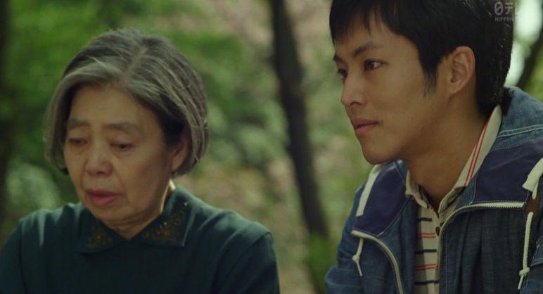 昭和の名女優「樹木希林」の映画を振り返ってみよう!