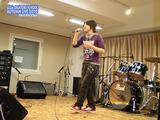 2-11nakajima2