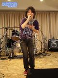 2-11nakajima1_t