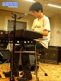 1-10takashi_t