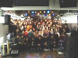 スクールライブ2007