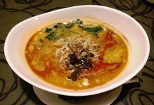 風雅坦々麺
