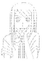 091b6e89.JPG