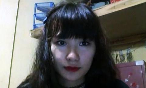 金正男の命を奪った女はユーチューバーだった / 容疑者女の全YouTube動画を公開
