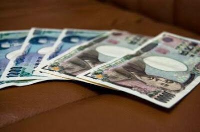 【詐欺】「50万円元本保証で毎月10万円の配当」って聞いただけで怪しいやろ