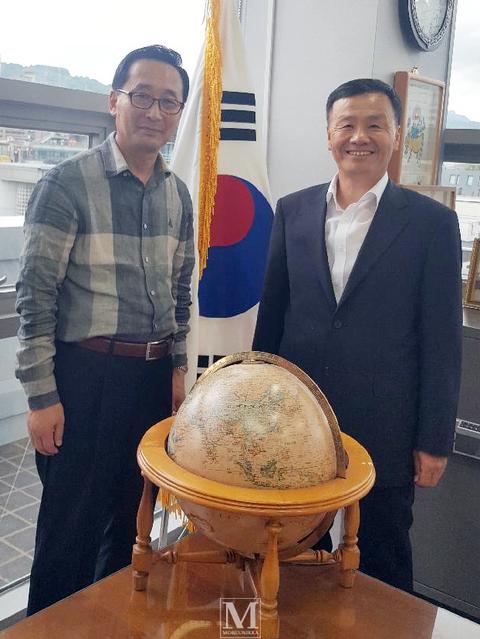 【韓国】 日帝最悪の蛮行「小鹿島(ソロクド)」、映画化してユネスコ世界遺産登録し、全世界に知らせる