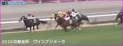 90%&80%3着内に来る馬と中山金杯ツクバアズマオー,京都金杯エアスピネルの3着内に来る確率
