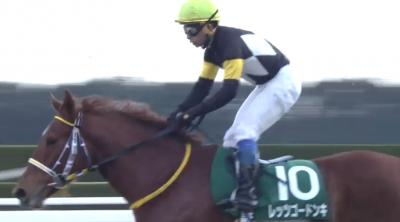 京都牝馬ステークス(2018)データ分析 前走??で3着以下は連対なし