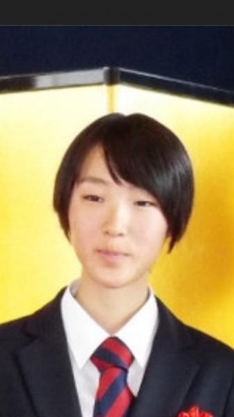 【競馬】超絶美少女!兵庫の永島太郎騎手(44)の次女・「永島まなみさん」が競馬騎手学校入学