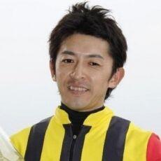 【競馬】 福永騎手、コントレイル2冠に自信「疑う余地ない」