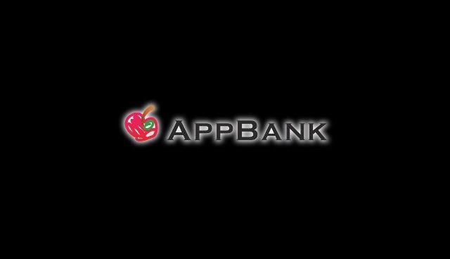 マミルトンさん、AppBankを退社(卒業)。離婚についての報告も