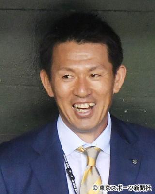 カープ青木勇人3軍投手コーチを西武が招聘 2011年にカープ在籍の豊田清が西武1軍投手コーチに