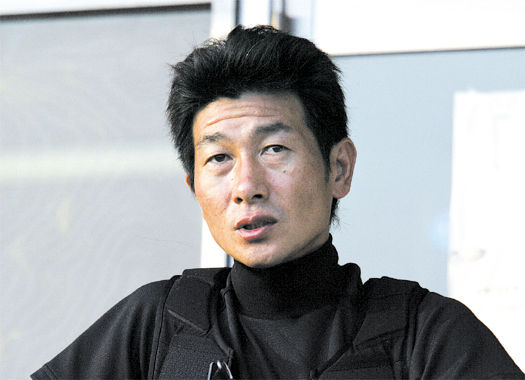 【フェブラリーS】柴田善臣の歴代ベストレース、神騎乗ってあるの?