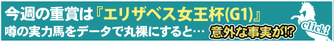【福島記念2017】想定出走馬と予想オッズ