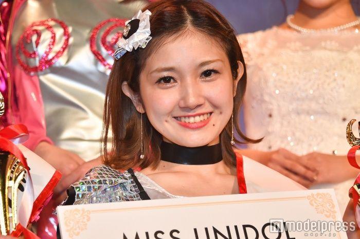 【決定】日本一かわいい女子大生アイドルがこちらwwwwww