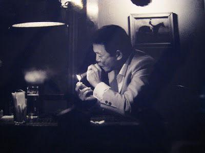 【麻生太郎】金を貸した経験のない人が急に貸すという話だ。わたしどもはお手並み拝見と思ってみている