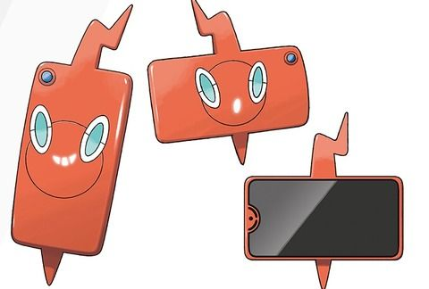 【ポケモンGO】iPhone以外でポケGOが快適にプレイできる端末ありますか?
