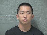 【米国】韓人(コリアン)、相次いで性犯罪で逮捕される