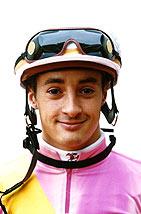 【競馬】 ステルヴィオ・ルメール騎手「ダービー勝つ自信あります」