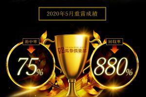 ■春のマイル王決定戦【安田記念】穴馬探し☆ダービーもしっかり3連単的中!!■