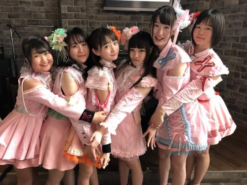 【藤田菜七子】『ももたまx』ってアイドルグループに藤田菜七子いるじゃん