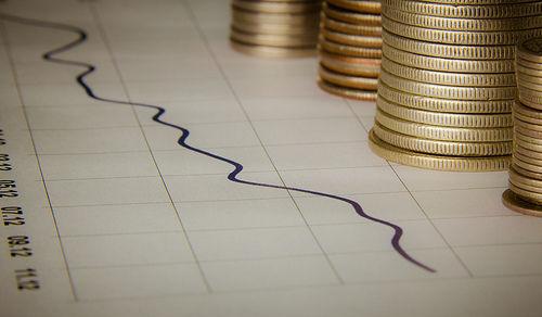 年金の株式の運用資金ってもう既に倍近くいってそうだな