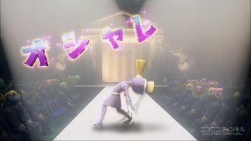 【デュエル・マスターズ】第30話「目指せパリコレ!?ジョーはおしゃれのジョー級者!」まとめ TCGアニメにておしゃれコーデバトル開幕