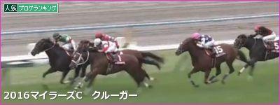 今週の重賞データ分析まとめ(マイラーズC,フローラS,福島牝馬S)