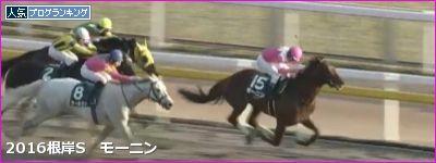 東京ダ1400mの傾向と根岸S登録馬の東京ダート実績
