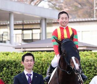 【競馬】 大塚くん、精神的苦痛から複数回自殺を図っていた