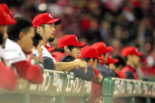 【競馬板】広島東洋カープとはなんだったのか