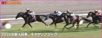 京都大賞典 6歳馬で●●は(0-0-0-24)