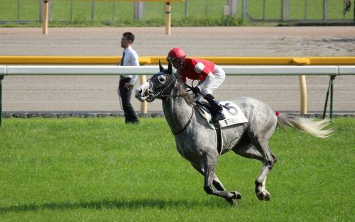 【競馬】ゴールドシップが最強馬と呼ばれないのはなぜか 本気で走ったら誰も勝てない