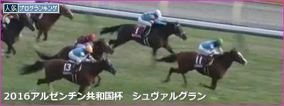 東京芝2500mの傾向とアルゼンチン共和国杯登録馬の東京芝実績